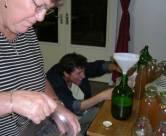 Altijd al een wijnliefhebber geweest? Met deze workshop kun je aan het einde van de avond veel meer vertellen over wijn. Hoe is wijn ontstaan, hoe...