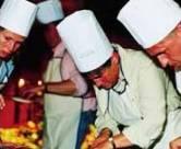 Culinair Actief