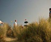 De Beach Classics zijn gevarieerde strandprogramma\'s met een ruime keus voor iedereen.