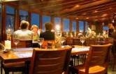 Aan de entree van het Noorderstrand vindt u Restaurant Sea You met een eerlijke keuken ingericht en doorgedacht door topkok Herman den Blijker. Res...