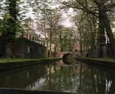 Utrecht Ontmaskerd